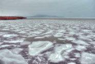 jeges-strand