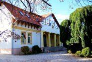 Altalanos-iskola